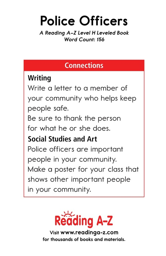 Book Preview For Police Officers Page 17