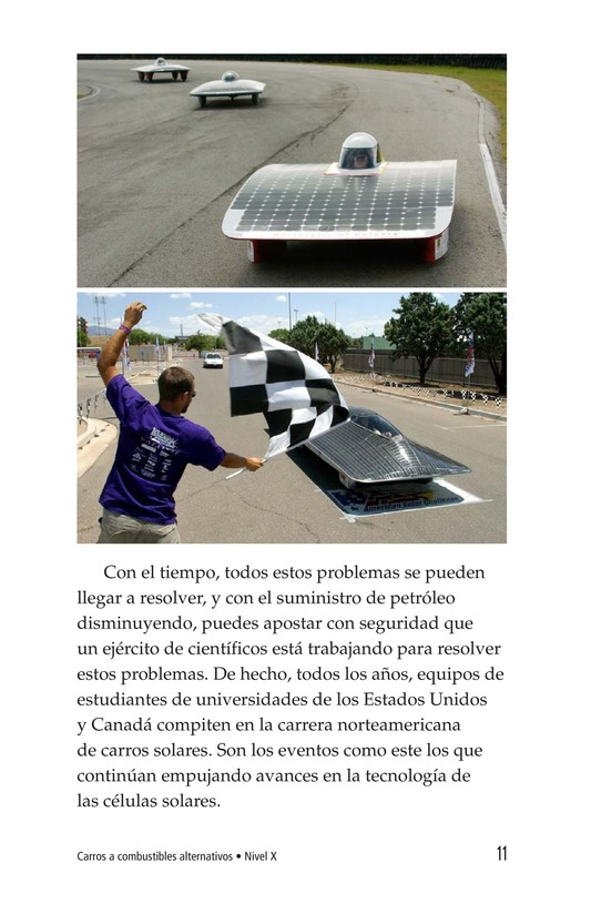 Book Preview For Alternative Fuel Cars Page 11