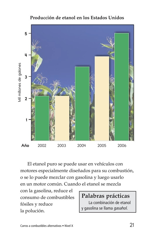 Book Preview For Alternative Fuel Cars Page 21
