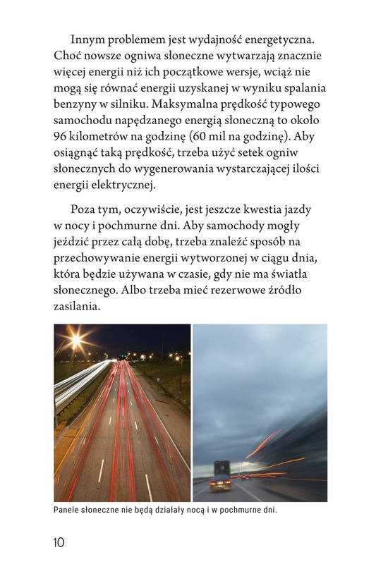 Book Preview For Alternative Fuel Cars Page 10