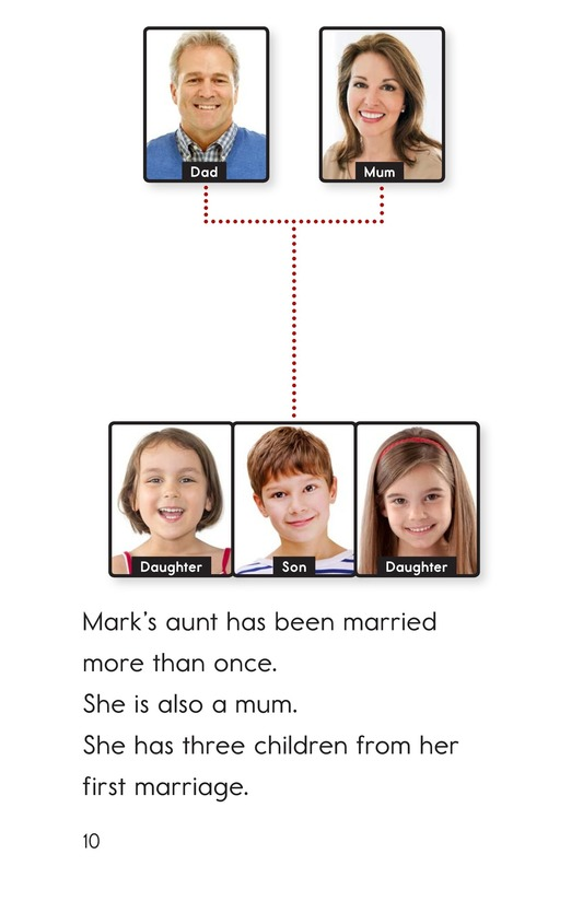Book Preview For Families Page 10