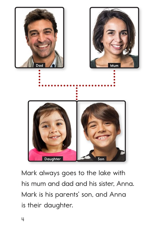 Book Preview For Families Page 4