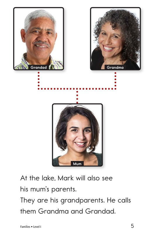 Book Preview For Families Page 5