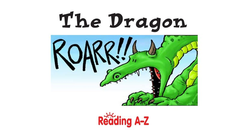Book Preview For School Days: The Dragon Page 2