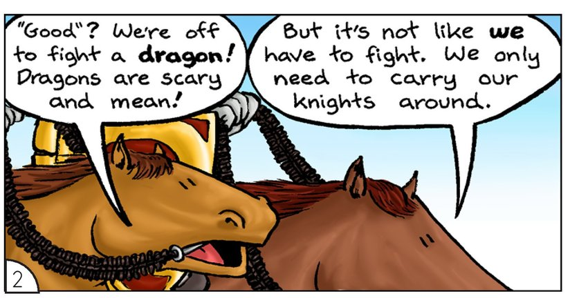 Book Preview For School Days: The Dragon Page 4