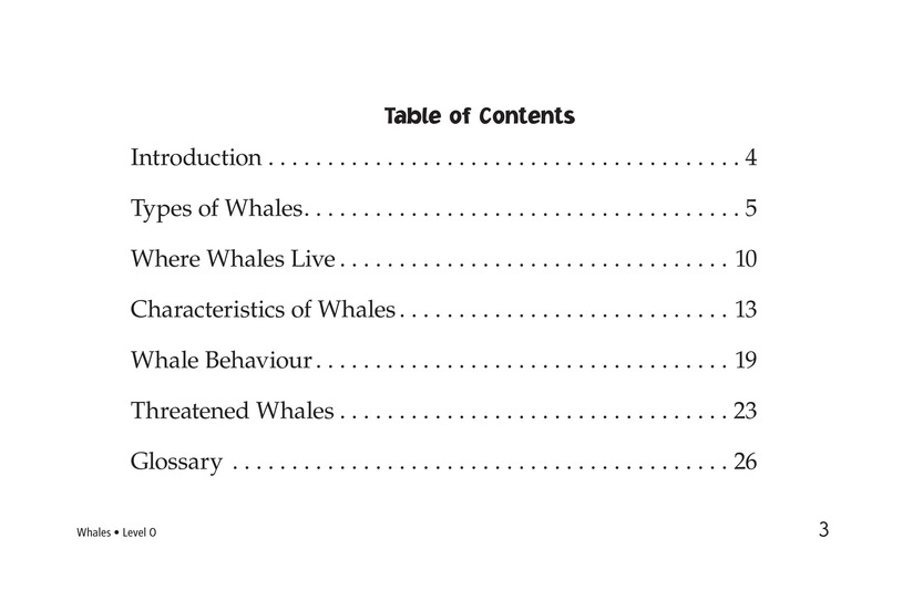 Book Preview For Whales Page 3