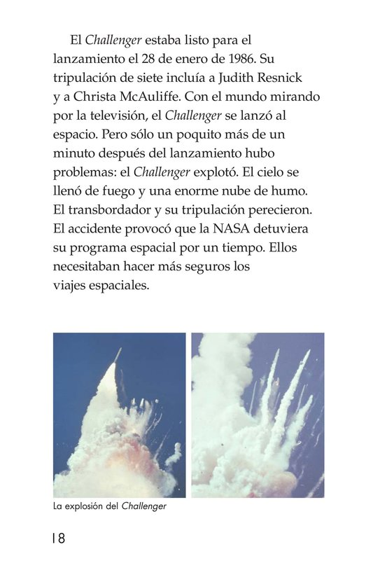 Book Preview For Sally Ride Page 18