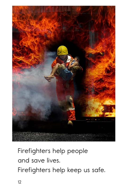 Book Preview For Firefighters Page 12