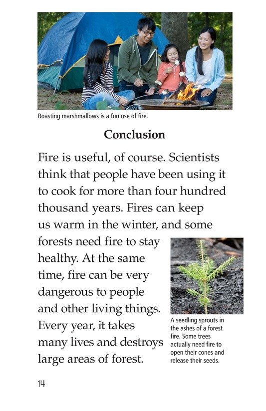Book Preview For Firefighters Page 14