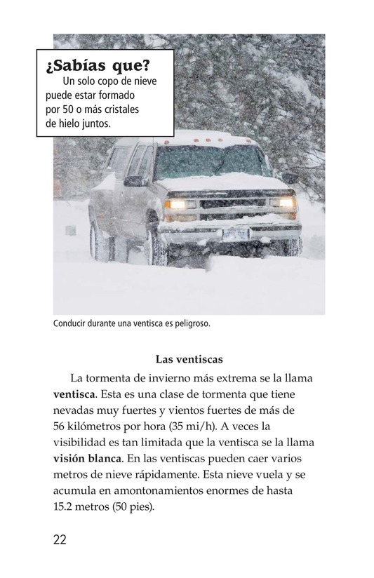 Book Preview For Severe Weather Page 22