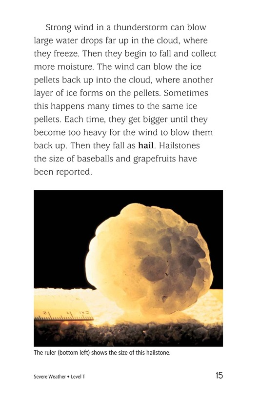 Book Preview For Severe Weather Page 15