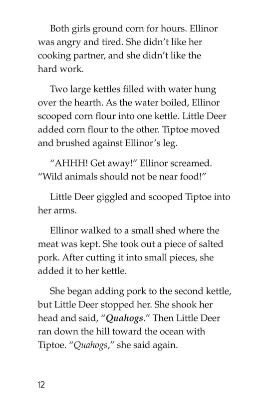 Book Preview For Two Kettles Page 12