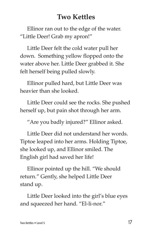 Book Preview For Two Kettles Page 17