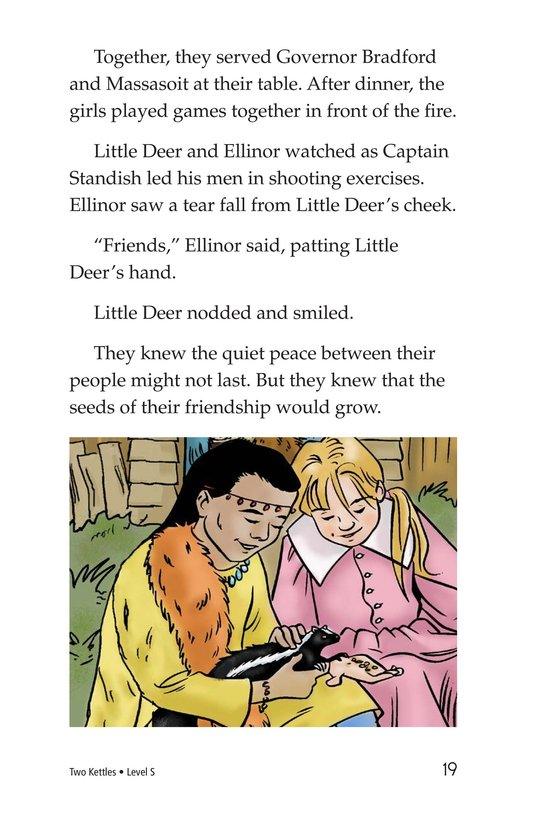 Book Preview For Two Kettles Page 19
