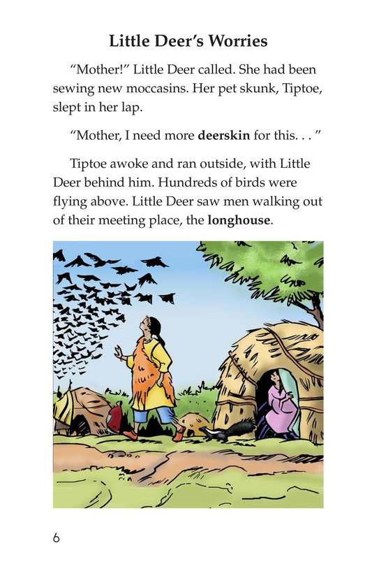 Book Preview For Two Kettles Page 6