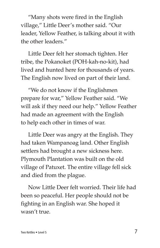 Book Preview For Two Kettles Page 7