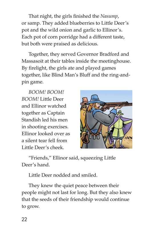 Book Preview For Two Kettles Page 22