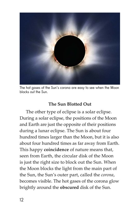 Book Preview For Eclipses Page 12