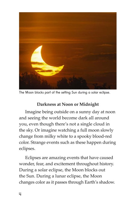 Book Preview For Eclipses Page 4