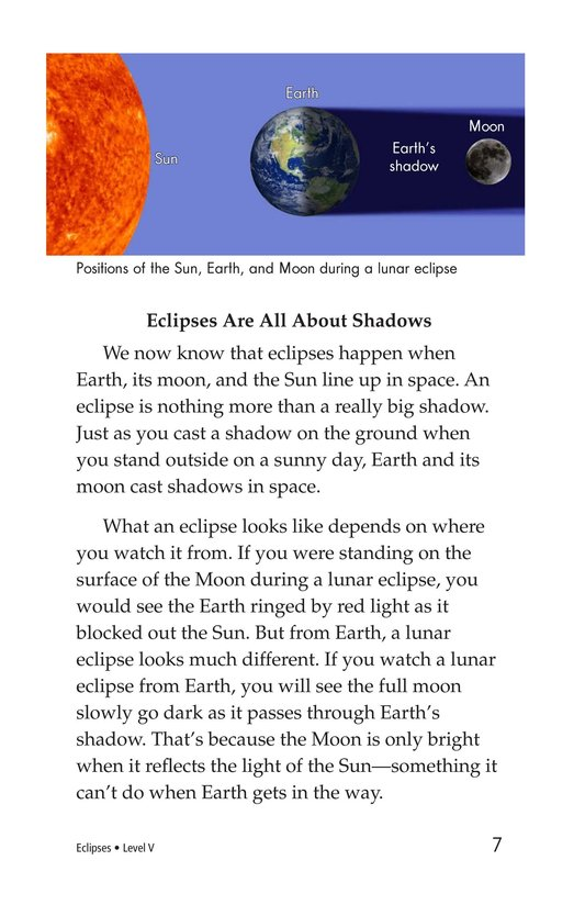Book Preview For Eclipses Page 7