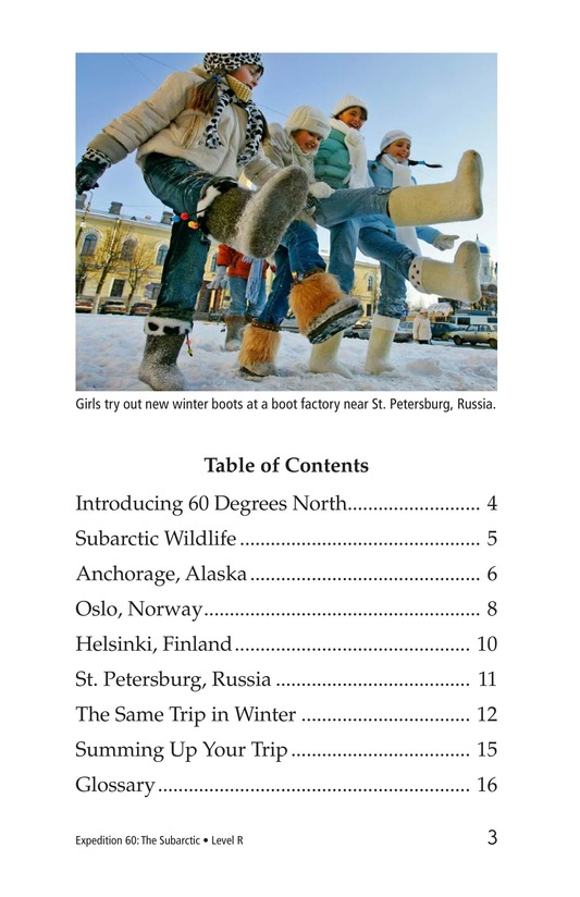 Book Preview For Expedition 60: The Subarctic Page 3