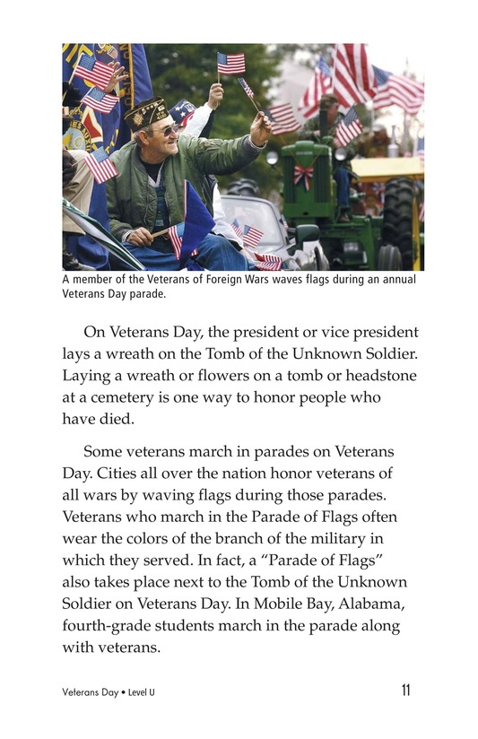 Book Preview For Veterans Day Page 11