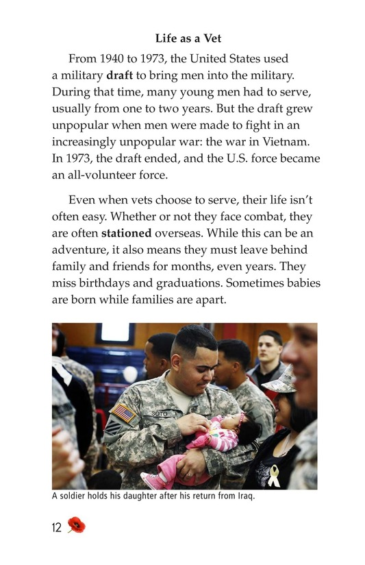 Book Preview For Veterans Day Page 12