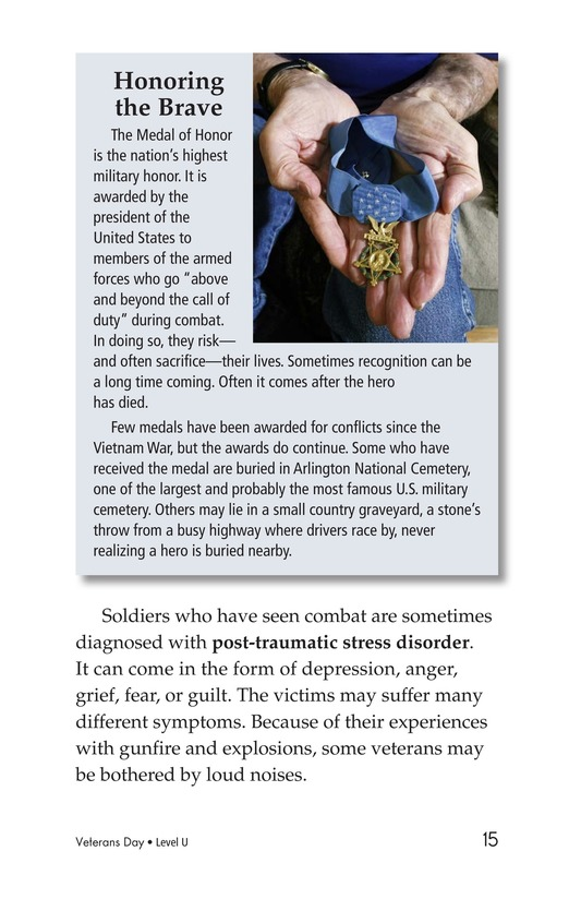 Book Preview For Veterans Day Page 15