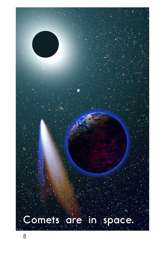 Book Preview For Space Page 8
