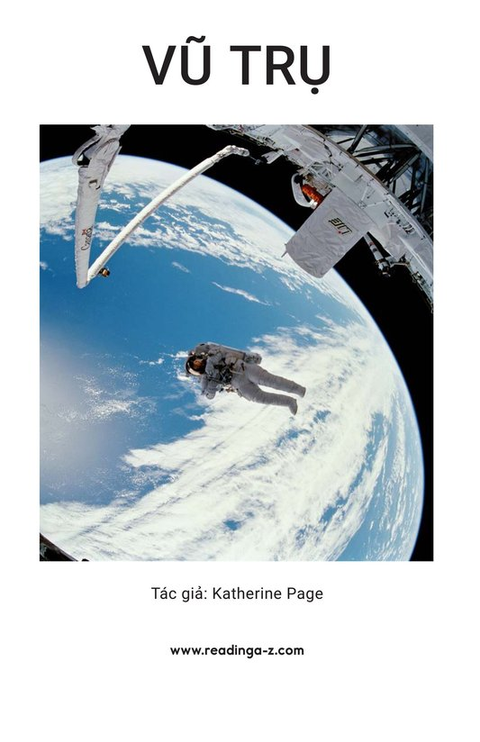 Book Preview For Space Page 2