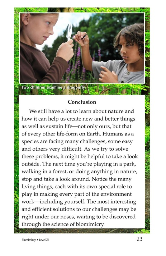 Book Preview For Biomimicry Page 23