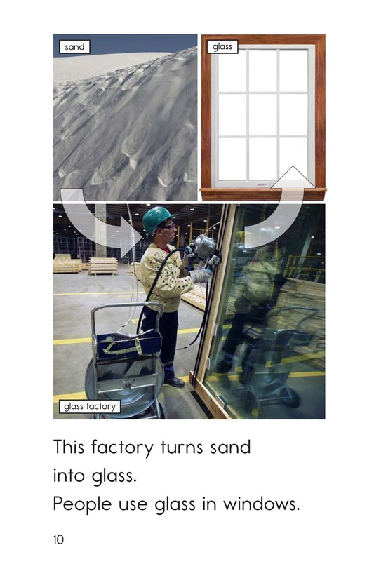 Book Preview For All Kinds of Factories Page 10