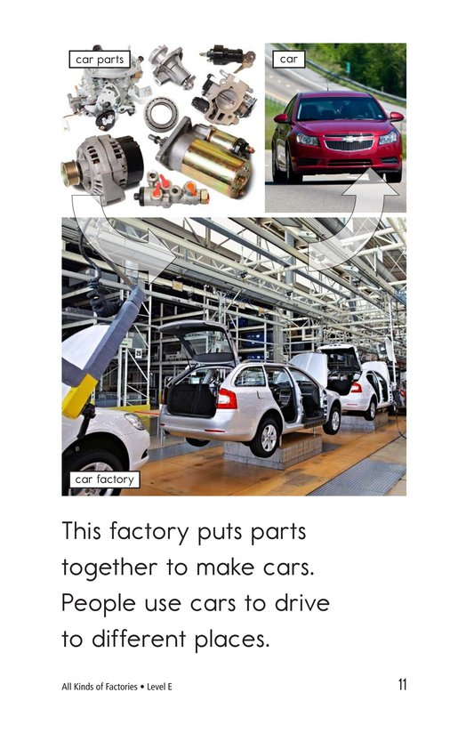 Book Preview For All Kinds of Factories Page 11