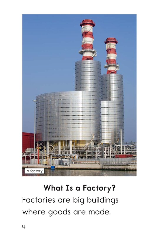 Book Preview For All Kinds of Factories Page 4