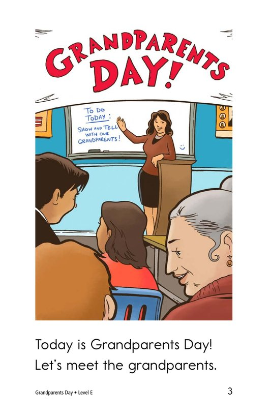 Book Preview For Grandparents Day Page 3