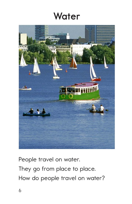 Book Preview For Transportation Page 6