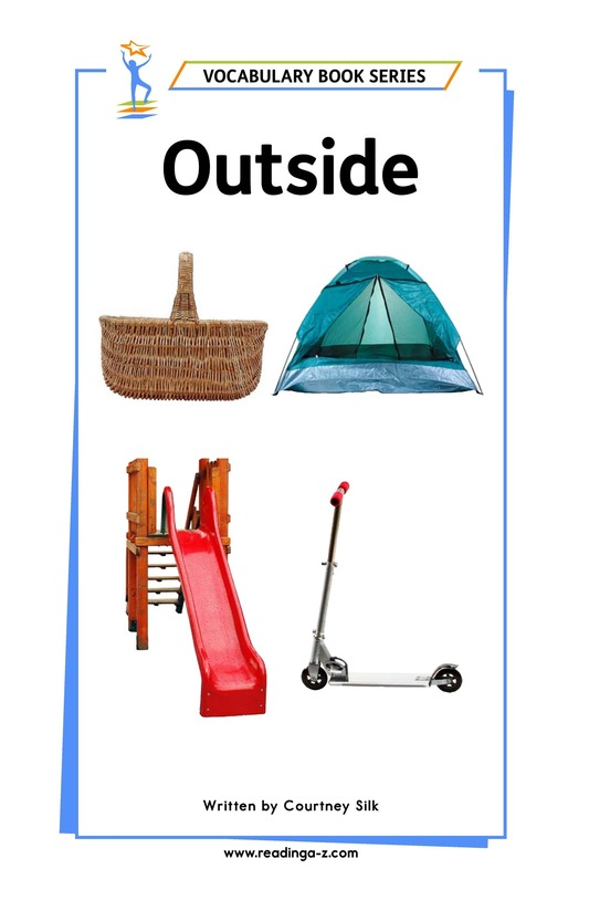 Book Preview For Outside Page 1