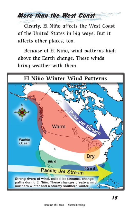 Book Preview For Because of El Niño Page 15