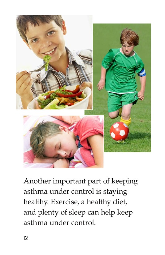 Book Preview For Asthma Page 12