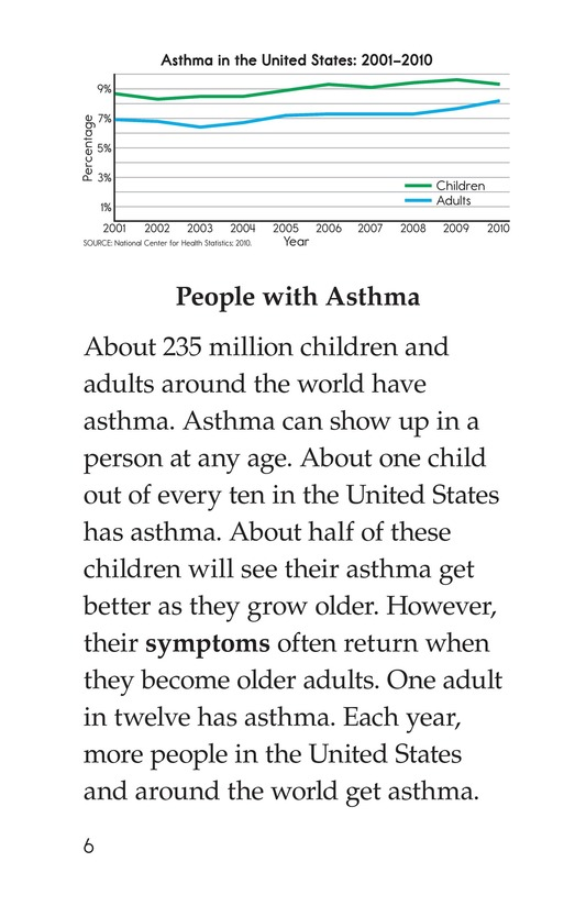 Book Preview For Asthma Page 6