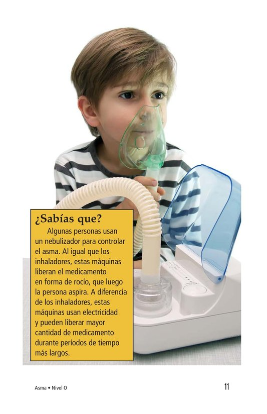 Book Preview For Asthma Page 11