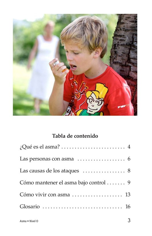 Book Preview For Asthma Page 3