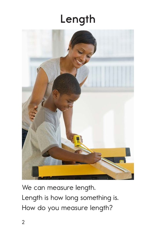Book Preview For Measurement Page 2