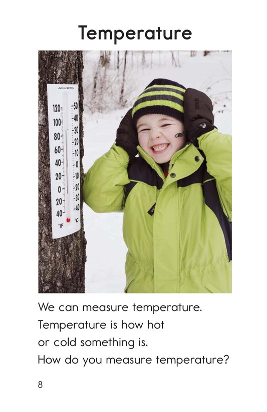 Book Preview For Measurement Page 8