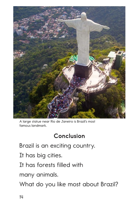 Book Preview For Brazil Page 14