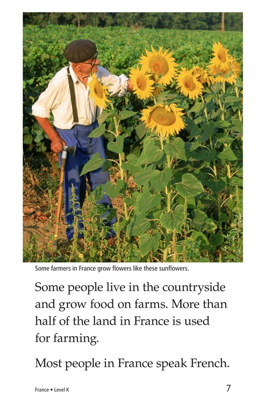 Book Preview For France Page 7