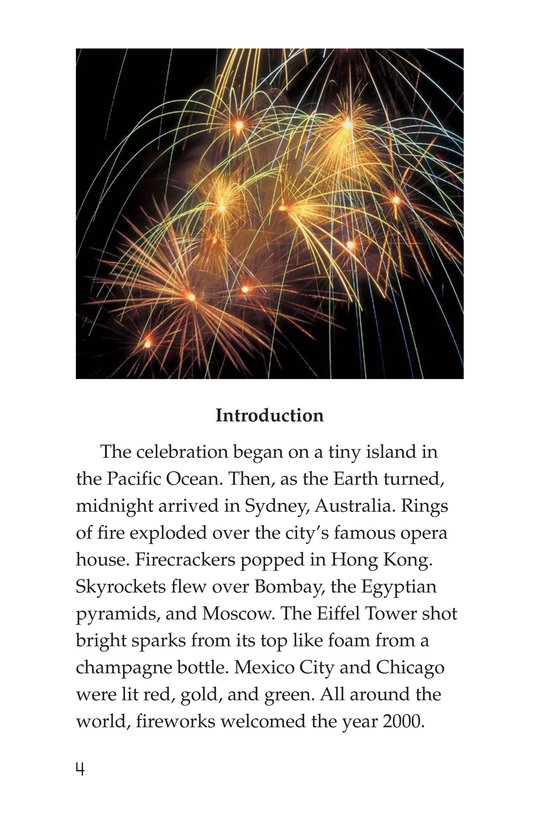 Book Preview For Fireworks Page 4