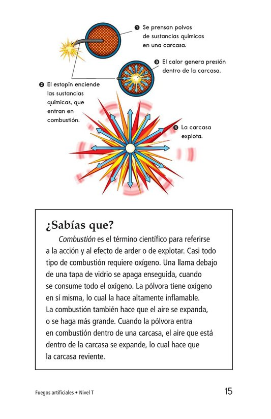 Book Preview For Fireworks Page 15