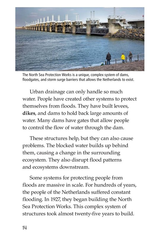 Book Preview For Floods Page 14