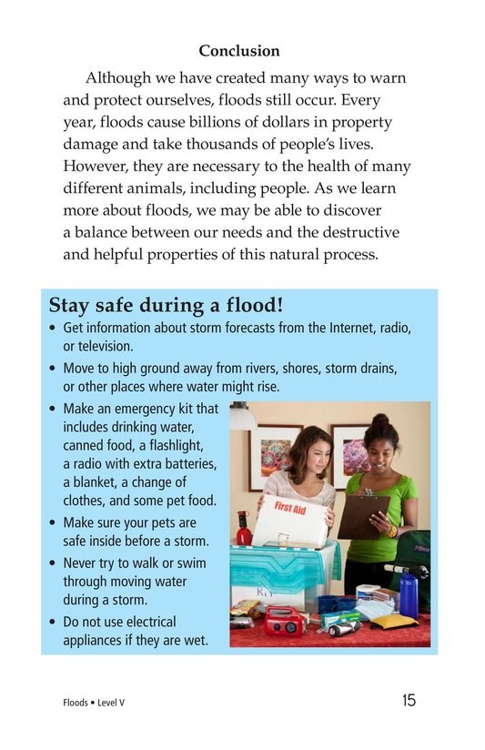 Book Preview For Floods Page 15